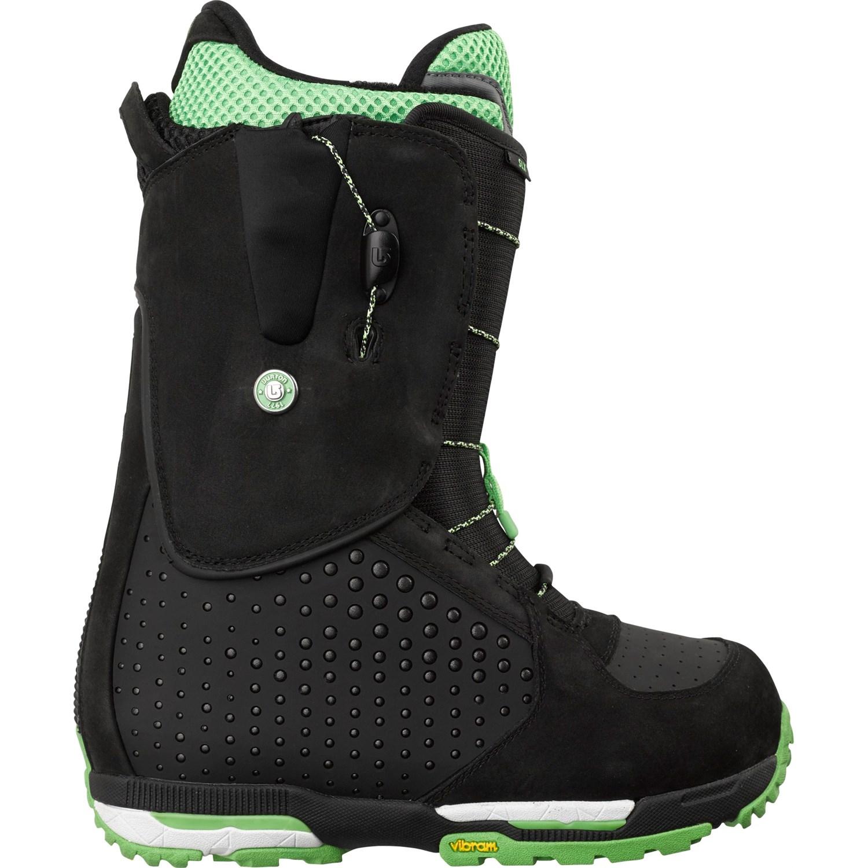 trix, tips, boots,