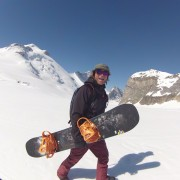 trix, tips, snowboards, equipment