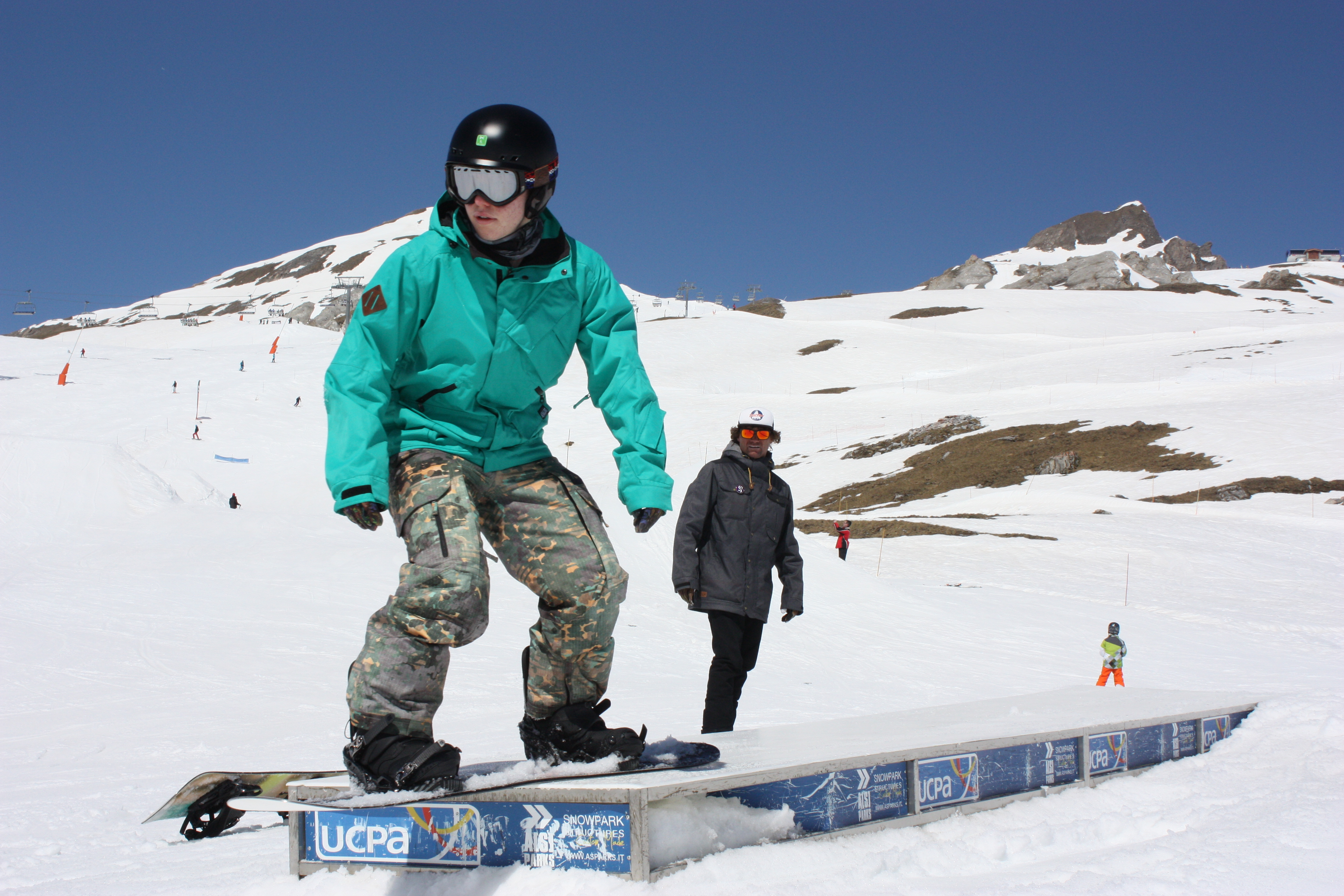 snowboard,schools,tignes,snowboard, lessons, off-piste, snowboarding,