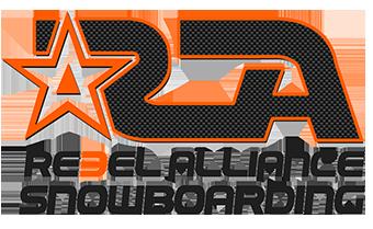Rebel Alliance Snowboarding